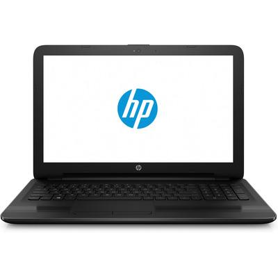HP 15-ay082nd Laptop - Zwart - Renew