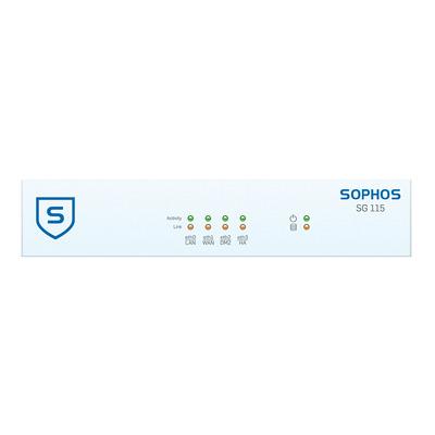 Sophos SP1B1CSEU firewalls (hardware)