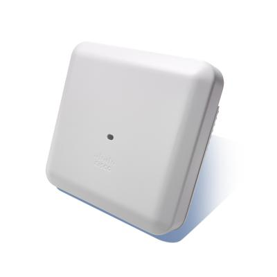 Cisco access point: Aironet 2800 - Wit