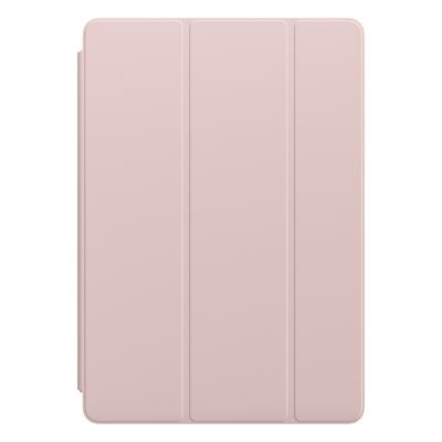 Apple Smart Cover voor 10,5‑inch iPad Pro - Rozenkwarts tablet case