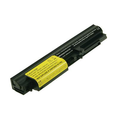 2-Power 2P-42T5225 Notebook reserve-onderdelen
