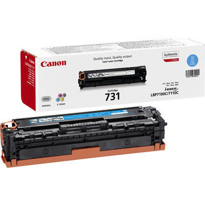Canon 6271B002 toners & lasercartridges