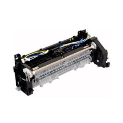 OKI Front Assy.-Hop/Reg, C3x0/C5x0 Printing equipment spare part