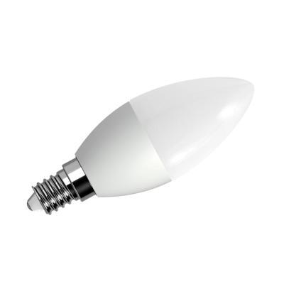 Ultron 163730 led lamp