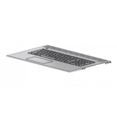 HP L20714-251 Notebook reserve-onderdelen