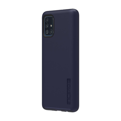 Incipio DualPro Mobile phone case