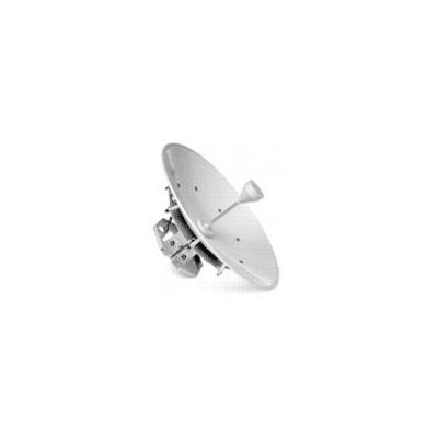 Cisco antenne: Aironet 5.8 GHz 28 dBi dish antenna
