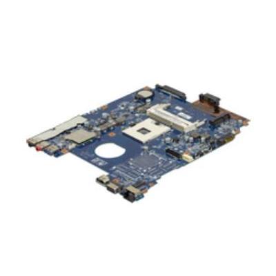 Sony A1921405A Notebook reserve-onderdelen