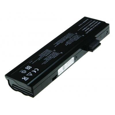 2-Power CBI3125A Notebook reserve-onderdelen