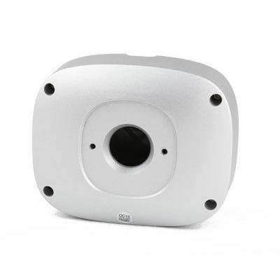 Foscam FAB99 - Spatwaterdichte Lasdoos (Zilver) Beveiligingscamera