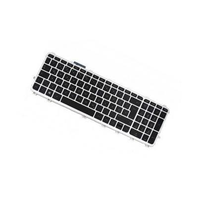 HP 721966-171 Notebook reserve-onderdelen