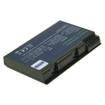 2-Power 2P-BT.00804.012 Notebook reserve-onderdelen