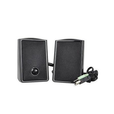 Acer Speaker: SP.10600.019 - Zwart