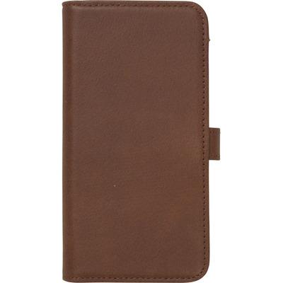 ESTUFF ES671058 Mobile phone case - Bruin