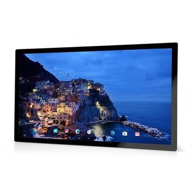 Xoro XOR400441 touchscreen monitoren