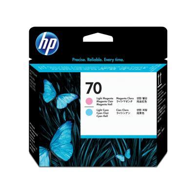 HP C9405A printkop