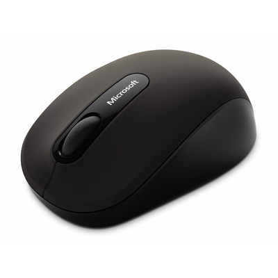 Microsoft computermuis: Bluetooth Mobile Mouse 3600