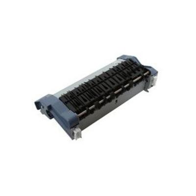 Lexmark 100.000pag Assembly 230V Fuser
