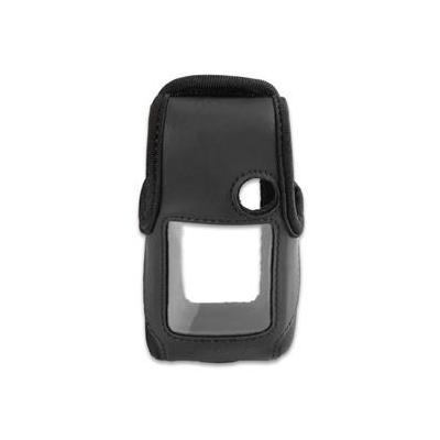 Garmin navigator case: Carrying Case for GPS - Zwart