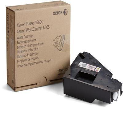 Xerox 108R01124 toner