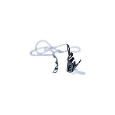 Polycom Safety Line Connector for KIRK 4020/4040/4080 Accessoire