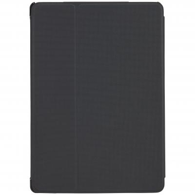 Case logic tablet case: SnapView 2.0 - Zwart