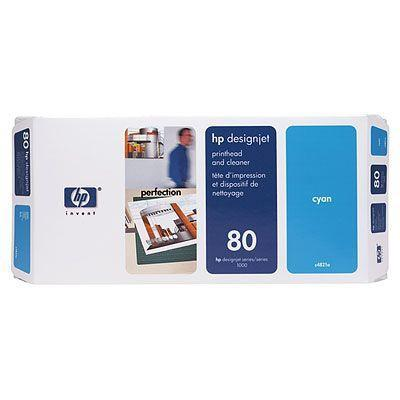 HP C4821A printkop