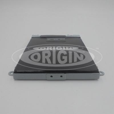 Origin Storage DELL-256MLC-NB60 SSD