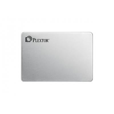 Plextor SSD: S3C - Zilver