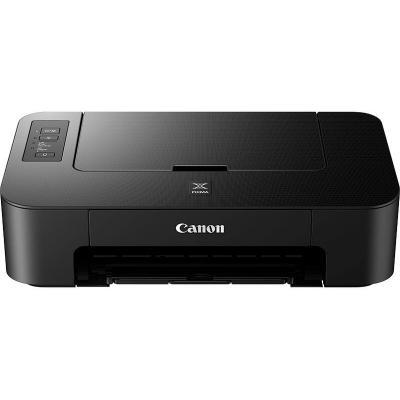 Canon inkjet printer: PIXMA TS205