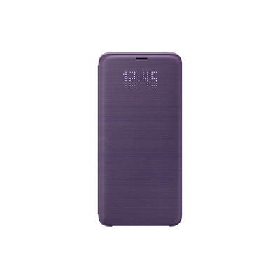 Samsung mobile phone case: EF-NG965 - Paars
