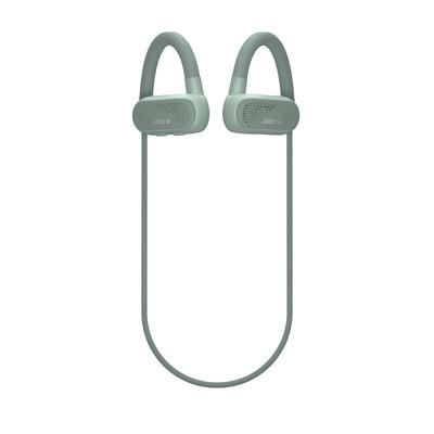 Jabra Elite Active 45e Headset - Muntkleur