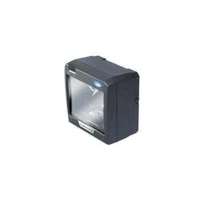 Datalogic M220E-00102-00000R barcode scanner