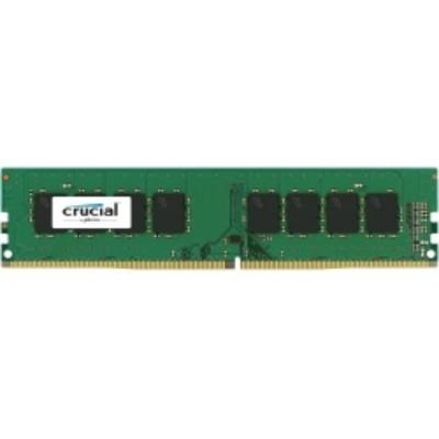 Crucial CT16G4DFD824A RAM-geheugen