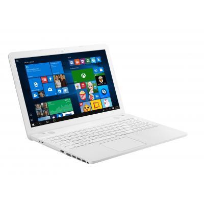Asus laptop: VivoBook X541UA - Wit