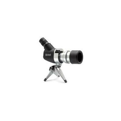 Bushnell spotting telescoop: Spacemaster