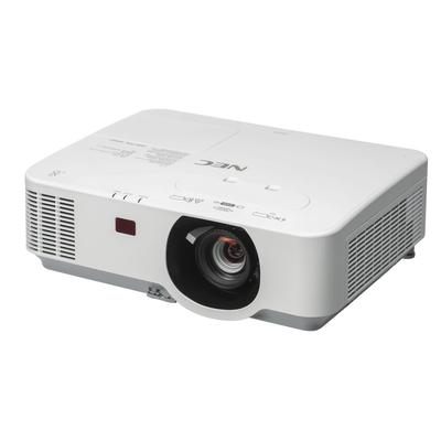 NEC 60004331 beamer