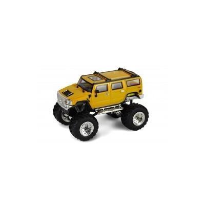 Amewi : Mini Hummer