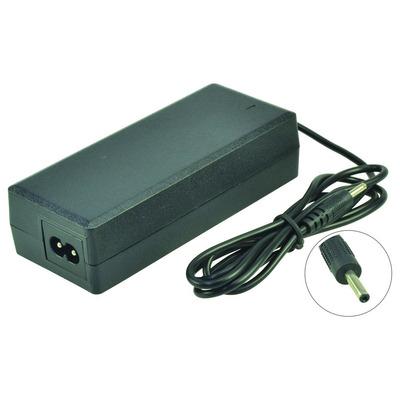 2-Power 2P-KP.06503.006 netvoedingen & inverters