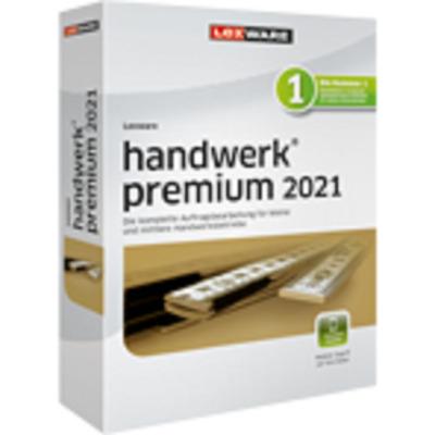 Lexware 02022-2026 Financiele analyse-software