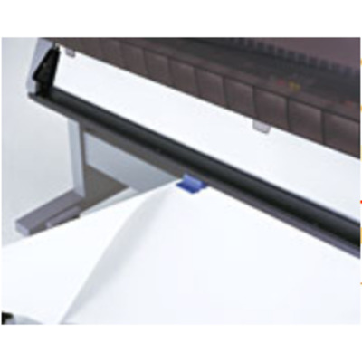 Epson C12C815182 printing equipment spare part
