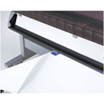 Epson Handmatige papiersnijder Printing equipment spare part