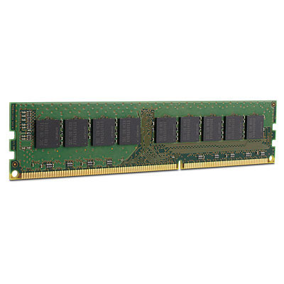 Hewlett packard enterprise RAM-geheugen: 8GB DDR3 1600MHz