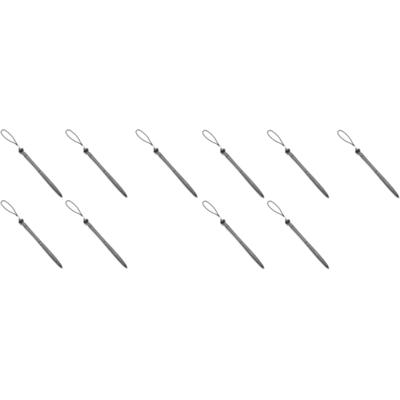 Zebra KT-MC9X3X-STLSG-10 Stylus - Zwart