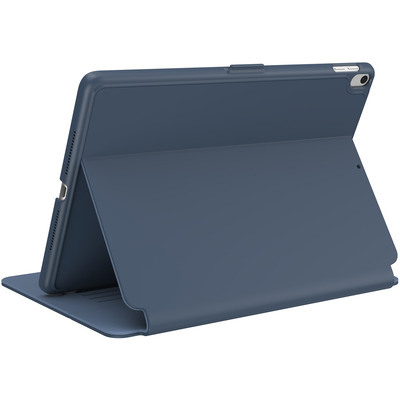 Speck 128045-5633 tablet hoes
