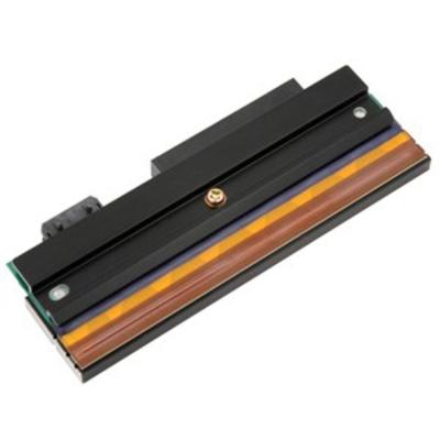 Printronix Printhead 203 dpi voor T5204R & SL5204R Printkop