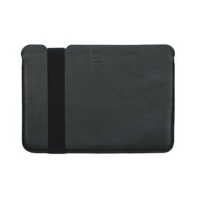Acme Made Skinny Laptoptas - Zwart