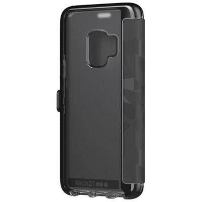 Tech21 Evo Wallet Mobile phone case
