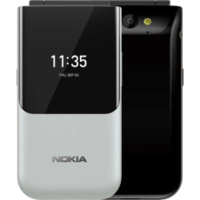 Nokia 2720 Flip Mobiele telefoon