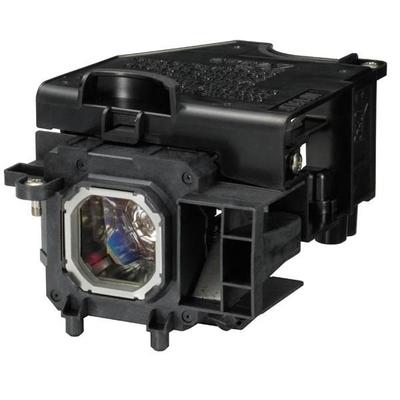 CoreParts Lamp for projectors Projectielamp